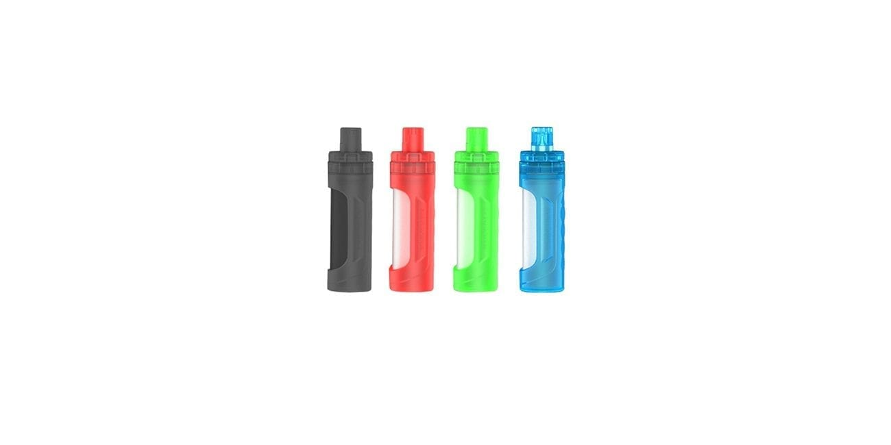 Vandy Vape Pulse X Refill Squonk Bottle
