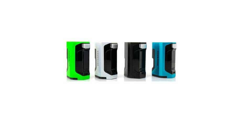 Best Squonk Mod: Reviews You Won't Wanna Miss! - Vaping