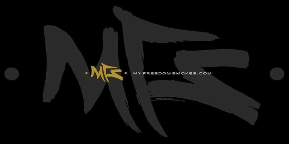 MyFreedomSmokes Coupon & Discount Code