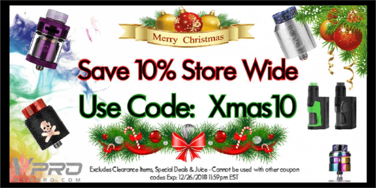 Myvpro coupon code