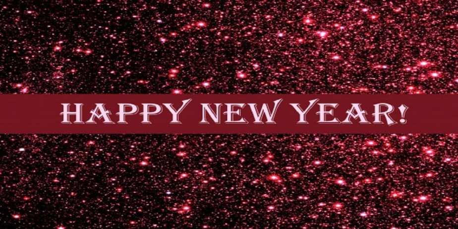 Best New Year Vape Deals 2019!