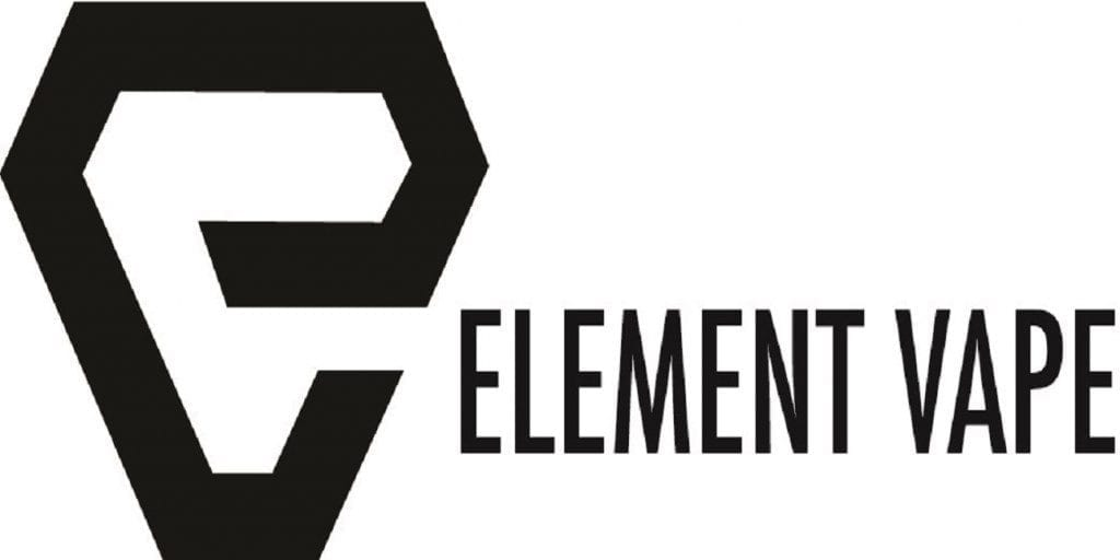 Element Vape Coupon & Discount Code (Updated For 2019)