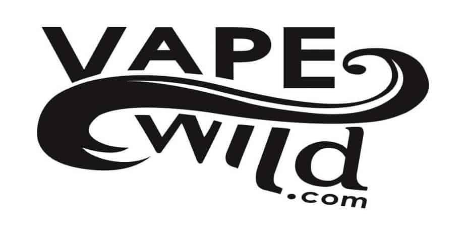 VapeWild Coupon Code Vaping Cheap