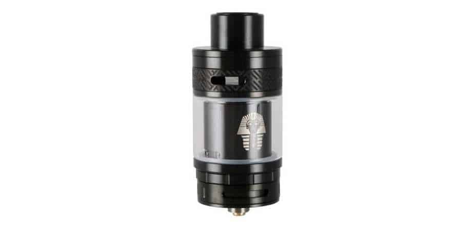 best rta for flavor 2017