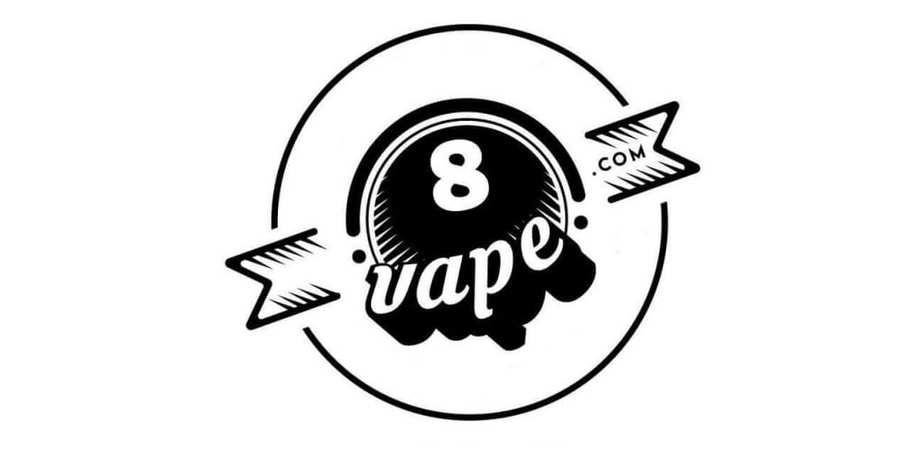 eightvape coupon