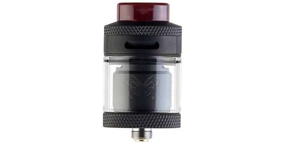 what is the best rta