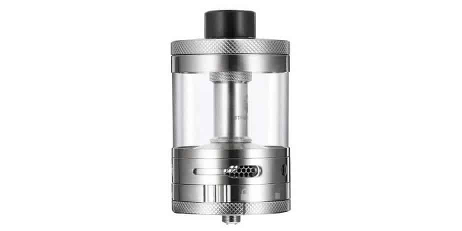 best rdta for cloud chasing
