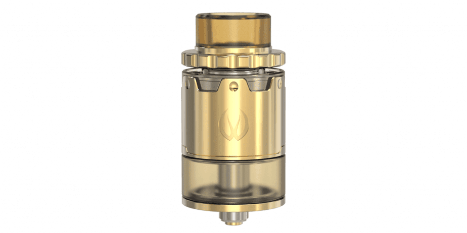 best rdta for clouds
