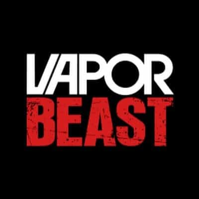 best vapor sites