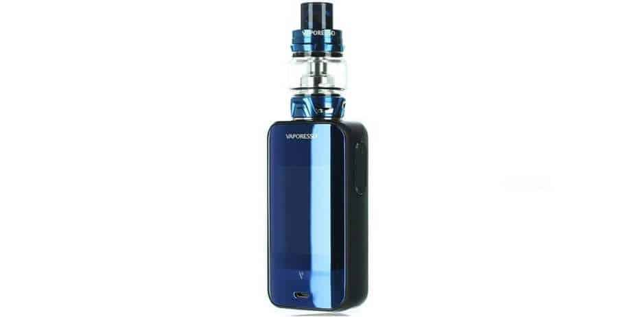 Best Vape Mod for Clouds - Discover the Complete Setup For 2019