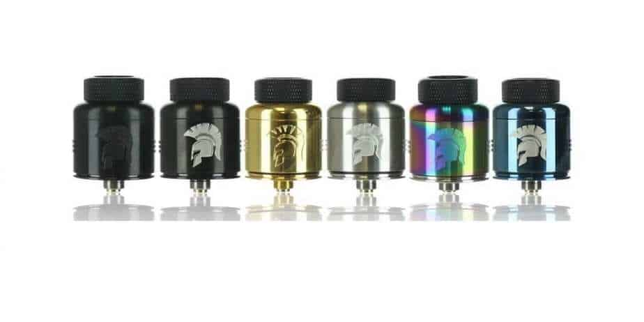 best rdas for clouds