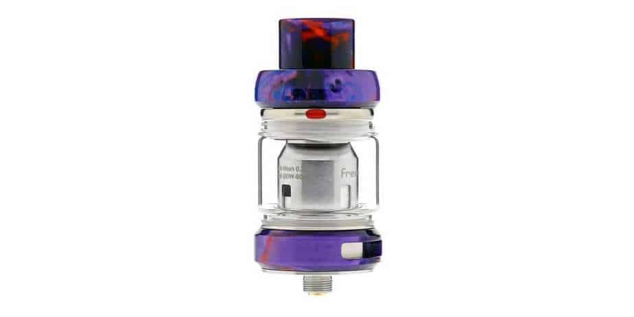 best sub ohm tank on the market