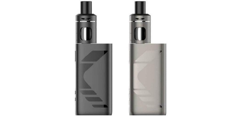 Kanger Subox Mini V2 Starter Kit