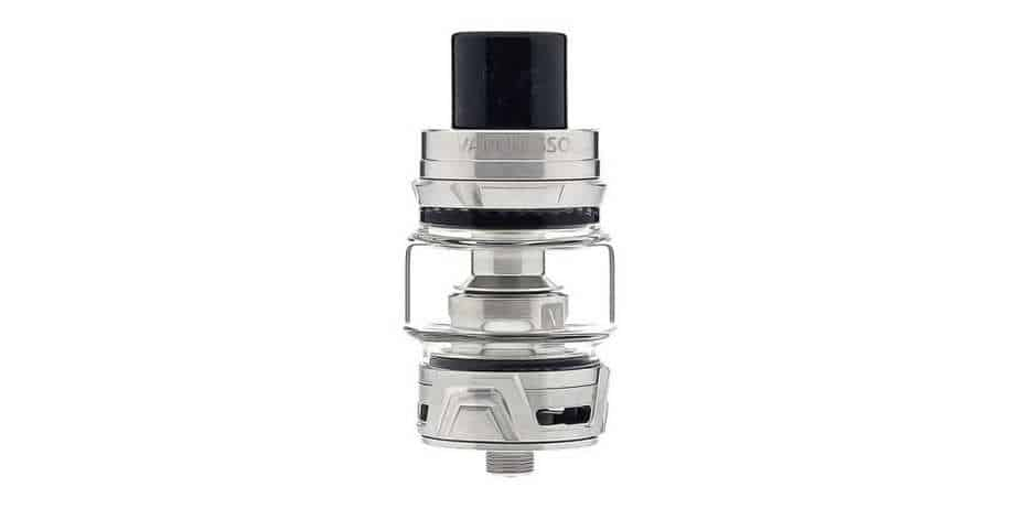 Best Sub Ohm Tank in 2019: Top 10 Tanks Compared (Updated Guide)