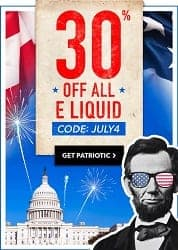 Breazy Independence Day Sale