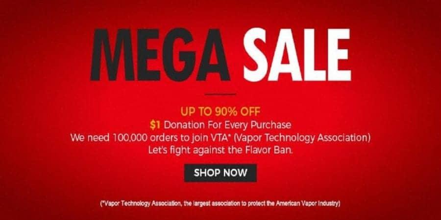 Https vapingcheap.com vapesourcing-joyetech-exceed-d19-kit-giveaway
