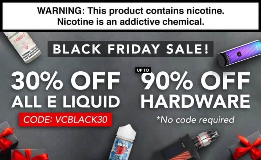Breazy Black Friday Sale 2019