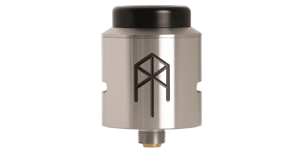Best RDA for Clouds
