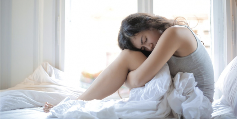 3 Best Ways To Relieve Insomnia Using CBD