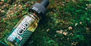 Here are some things you should know about vaping CBD
